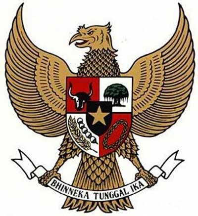 Daftar Jenis Satwa yang Dilindungi di Indonesia 2020